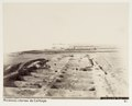 De gamla cisternerna i Karthago, Tunisien - Hallwylska museet - 107950.tif