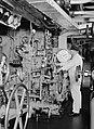 De machinekamer, Bestanddeelnr 191-0235.jpg