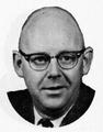 Dean Mehlhaff.png