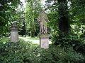 Decksteiner-Friedhof-084.JPG