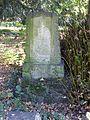 Decksteiner Friedhof (38).jpg
