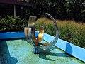 Decorative fountain (AP4P1127 1PS) (29300901670).jpg