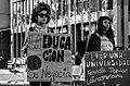 Defensa de la Universidad Pública en Paraná 23.jpg