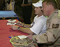 Defense.gov News Photo 041215-F-2270A-953.jpg