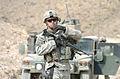 Defense.gov News Photo 061025-A-5420C-234.jpg