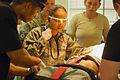 Defense.gov News Photo 080226-F-7039A-003.jpg