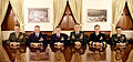 Defense.gov News Photo 990727-A-3569D-002.jpg
