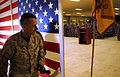Defense.gov photo essay 070717-F-0193C-012.jpg