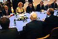 Defense.gov photo essay 071023-D-7203T-002.jpg
