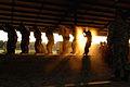 Defense.gov photo essay 081021-F-3873G-541.jpg