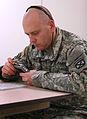 Defense.gov photo essay 081120-A-7377C-005.jpg