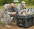 Defense.gov photo essay 100519-A-0046D-013.jpg