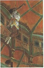 Degas - Miss Lala im Zirkus Fernando.jpg