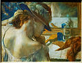 Degas - Vor dem Spiegel - about1899.jpg