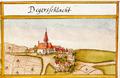 Degerschlacht, Reutlingen, Andreas Kieser.png