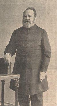 Degré Alajos 1896-46.JPG