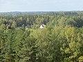Degučiai, Lithuania - panoramio (50).jpg