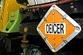 Deicer truck (5124405492).jpg