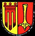 Deizisau-wappen.png