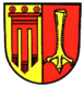 Coat of arms of Deizisau