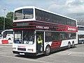 Dekkabus F5ELF Bristol Parkway - Flickr - megabus13601.jpg