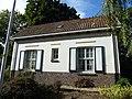 Dekkerswald Groesbeek, Nijmeegsebaan 43, portierswoning (02).JPG