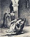 Delacroix-1834-IV5-MadOphelia.JPG