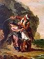Delacroix-Fiancée-Abydos-Kimbell.jpg