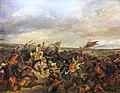 Delacroix Bataille de Poitiers.jpg