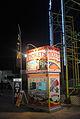 Delaware State Fair - 2012 (8313465850).jpg