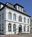 Delden (Overijssel), Zoutmuseum op de Mark - panoramio.jpg