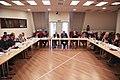 Delegazione Commissione UE (42751259514).jpg