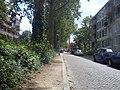 Delft - 2011 - panoramio (284).jpg