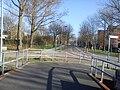 Delft - 2013 - panoramio (1191).jpg