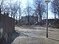 Delft - 2013 - panoramio (698).jpg