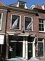 Delft - Kerkstraat 14.jpg
