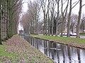 Delft - panoramio - StevenL (14).jpg