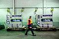 Delta delivers COVID-19 vaccine shipments (50734175991).jpg