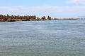 Deltebre. Delta do Ebro. Tarragona DE-02.jpg