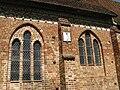 Demen Kirche 2009-04-16 003.jpg