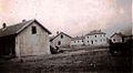 Demir Kapija, del od gradot, 1931.jpg