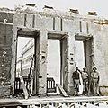 Demolição da Academia Imperial de Belas Artes 02.jpg