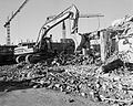 Demolition near Kiasma, 1996 (14117142308).jpg