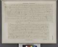 Demotische Inschriften No. 5. Ost-Silsilis. Felseninschriften (NYPL b14291191-44251).tiff