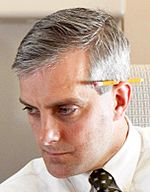 Denis McDonough.JPG