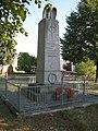 Denkmal 1.Weltkrieg Nunsdorf - panoramio.jpg