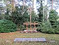 Denkmal Hüttenweg 47 (Dahl) NS Opfer.jpg