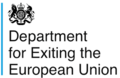 Department for Exiting the European Union.png