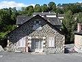 Depuis la route de Saint Jean - panoramio (2).jpg