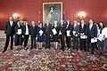 Der Bundesminister für Europa, Integration und Äußeres (48000352997).jpg